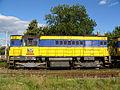 Lokomotiva 740 618-4.jpg
