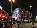 London, UK - panoramio (543).jpg