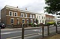 London-Plumstead, Plumstead Common Rd 02.jpg