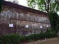 London-Woolwich, Royal Arsenal, Middlegate House 16.jpg
