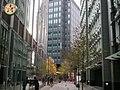 London - panoramio (50).jpg