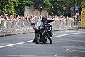 London 2012 The Mens Olympic Marathon (7773669838).jpg