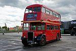 London Bus Company bus RTL1076 (LUC 253), 2012 North Weald bus rally.jpg