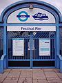 London Festival Pier.JPG