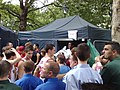 London Gay Men's Chorus at West End Live (2598967530).jpg