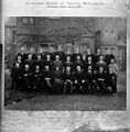 London School of Tropical Medicine (10th Session) Wellcome M0019222.jpg