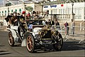 London to Brighton Veteran Car Run 2016 (30533629570).jpg