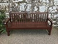Long shot of the bench (OpenBenches 2733-1).jpg