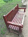 Long shot of the bench (OpenBenches 5374-1).jpg