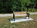 Long shot of the bench (OpenBenches 7967-1).jpg