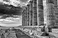 Looking at Poseidon, Sounion, Greece.jpg