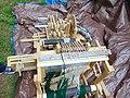 Loom, scratch built.jpg