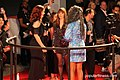 Lorene Scafaria Short Black Dress (48749032523).jpg