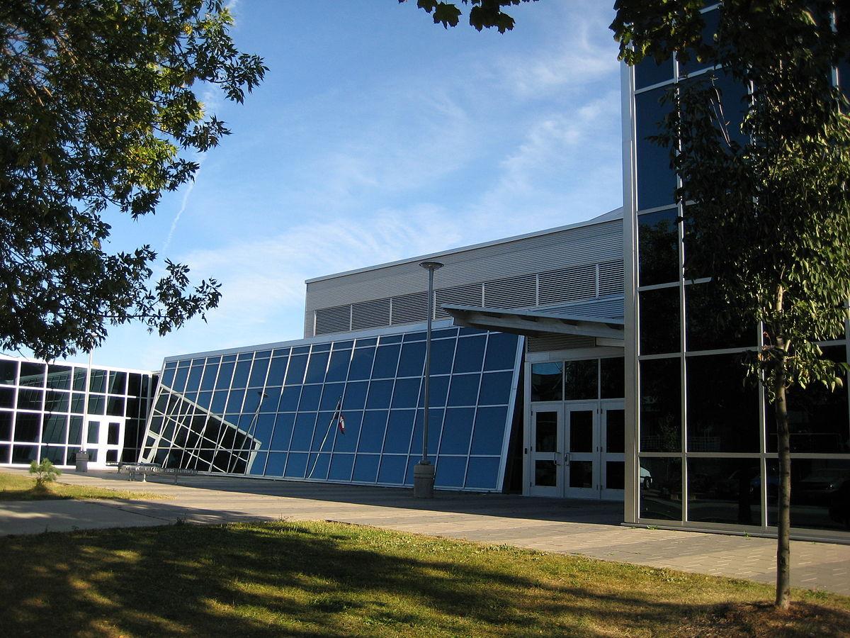 Loretto College School - Wikipedia