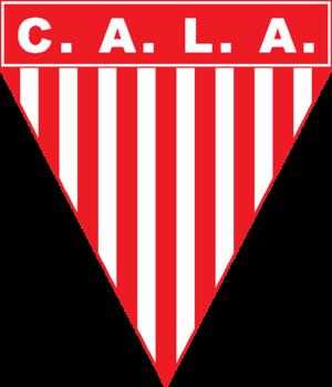 Club Atletico Los Andes