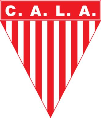 Club Atletico Los Andes - Image: Los Andes