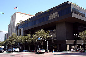 Los Angeles Times building perspective side view.jpg