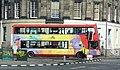 Lothian buses 325 route 26.JPG