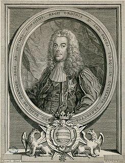 Louis-Basile de Bernage