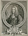 Louis-Basile de Bernage de Saint-Maurice.jpg