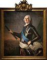Louis François Armand de Vignerot du Plessis de Richelieu 06117 copie.jpg