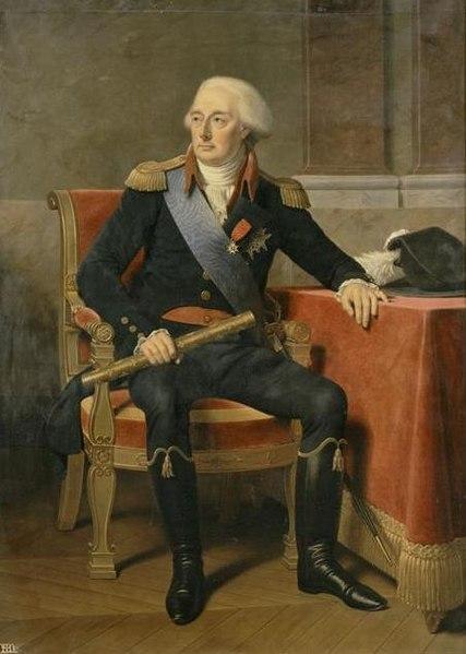 File:Louis Joseph de Bourbon, prince de Condé.jpg