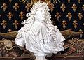 Louis XIV IMG 0735.jpg