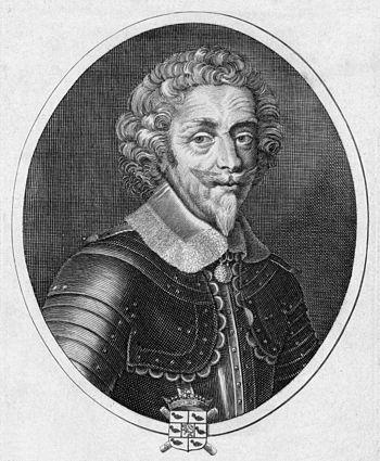 Louis de Marillac 02