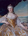 Louise Elisabeth of France Parma5.jpg