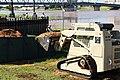 Louisiana National Guard supports Red River Guardian 150611-Z-VU198-003.jpg