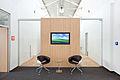 Lounge im smartspace Büroabschnitt in Köln.jpg