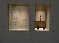 Louvre-Lens - Les Étrusques et la Méditerranée (30).JPG