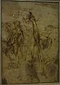 Louvre-Lens - Renaissance - 050 - INV 714 recto.JPG