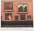 Louvre 1929 - les Rembrandt dans la Grande Galerie.jpg