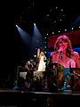 Love Story - Taylor Swift (4).jpg