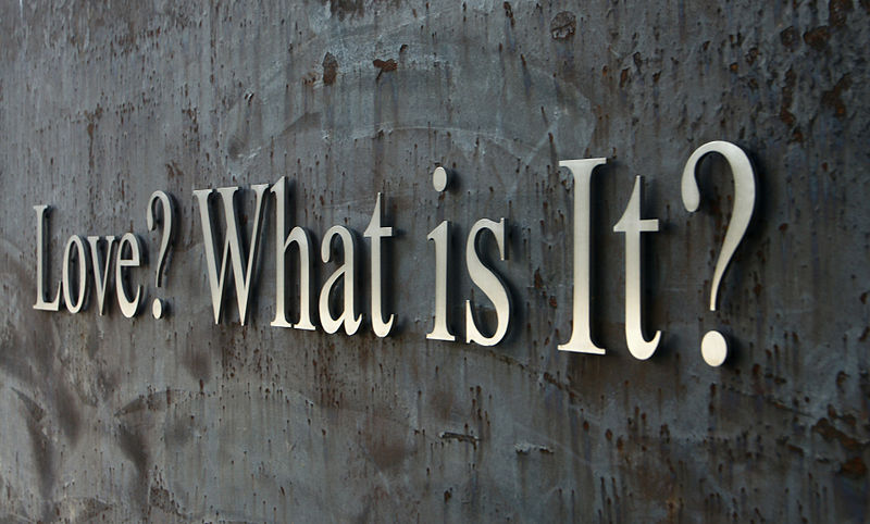 File:Love What is It.JPG