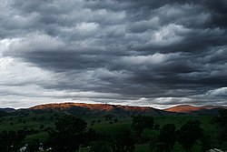 Low lying clouds over hills near swifts creek.jpg