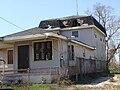 Lower 9th Ward NOLA 1808 Caffin.jpg