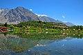 Lower Kachura Lake 6 H01 4256.jpg