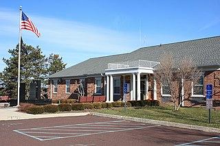 Eagleville, Montgomery County, Pennsylvania Census-designated place in Pennsylvania, United States