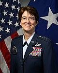 Lt. Gen. Jacqueline D. Van Ovost.jpg