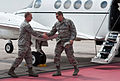 Lt. Gen. Rand visit 120712-F-CC568-006.jpg