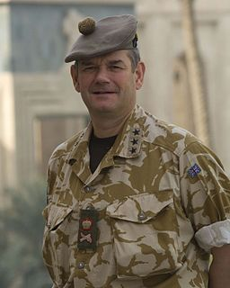 Lieutenant-general (United Kingdom) senior rank in the British Army and the Royal Marines