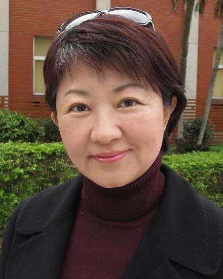 Lu Shiow-yen (cropped)