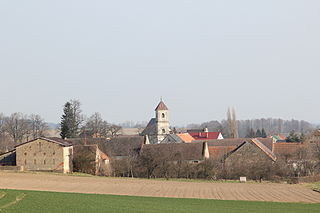 Lubiatów, Opole Voivodeship Village in Opole, Poland