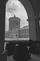 Lublin, wieża (donjon) 2.jpg
