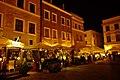 Lublin by night - panoramio - Jacek Klimek (1).jpg
