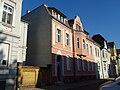 LuckenwaldeGraben4.jpg