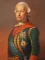 Ludwig IX. Landgraf von Hessen-Darmstadt.png