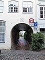Luebeck Thorweg Engelswisch 33.jpg